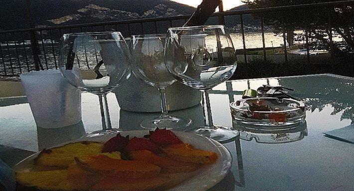 Prenota La Terrazza sul Lago a Brescia. Gratis e in 3 click