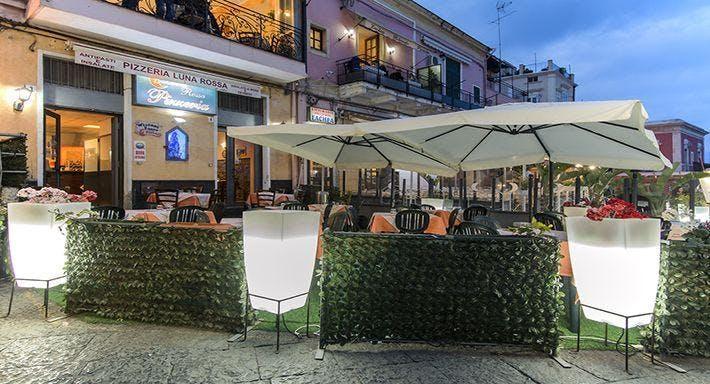 Luna Rossa Catania image 9