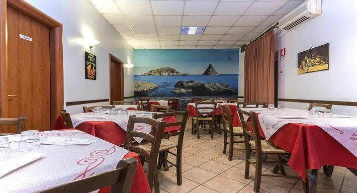 Luna Rossa Catania image 7
