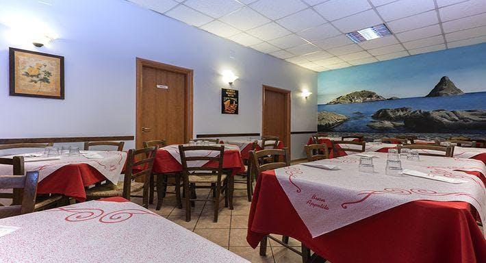 Luna Rossa Catania image 6