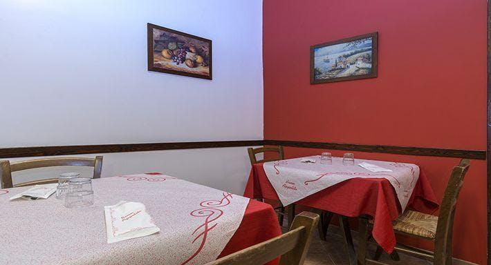 Luna Rossa Catania image 5