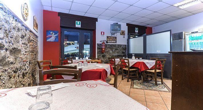 Luna Rossa Catania image 4