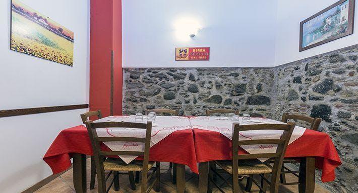 Luna Rossa Catania image 3