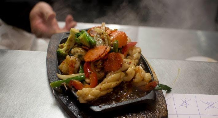 Photo of restaurant Thai Flavour Bella Vista in Bella Vista, Sydney