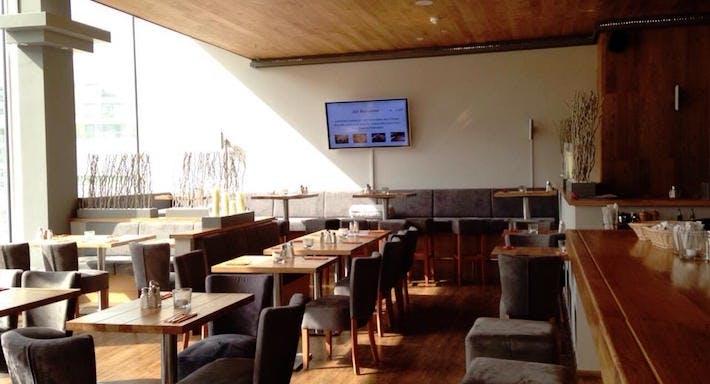 Restaurant Juli München image 1
