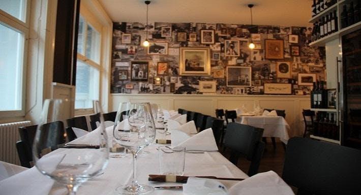 Restaurant Gaucho Zurich image 2