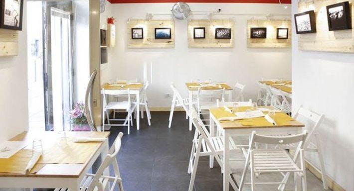 Ad Arte Pizza ad Alta Digeribilità Livorno image 2