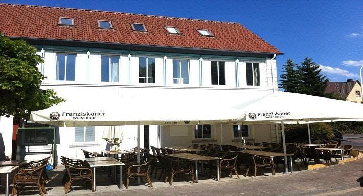 Sedan Gaststätte Werther image 6