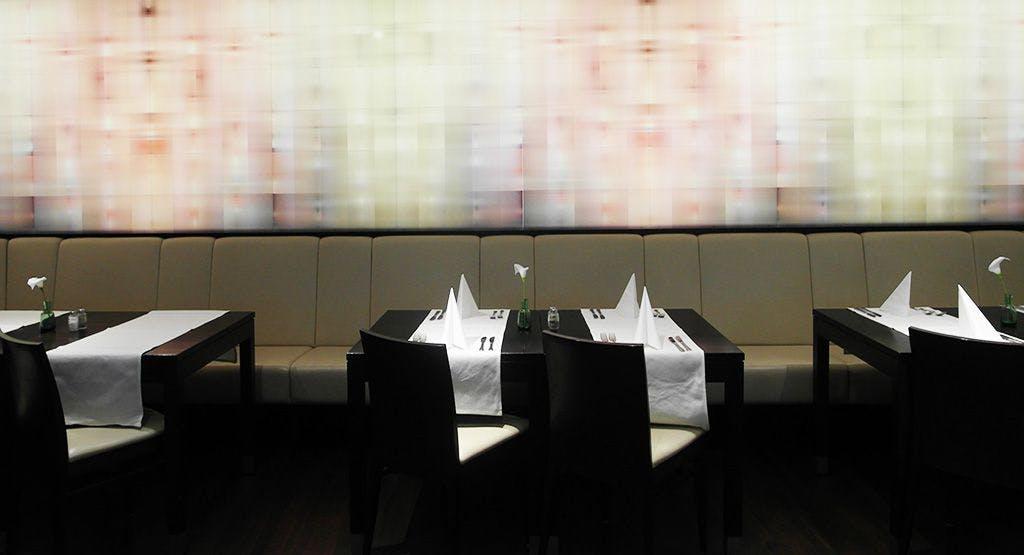 """InterCityHotel Wien (Restaurant """"Vom Feinsten"""") Wien image 1"""