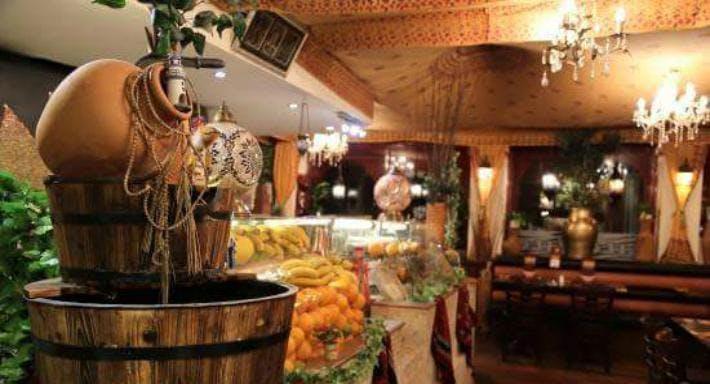 Lilo Grillhouse Newport image 2
