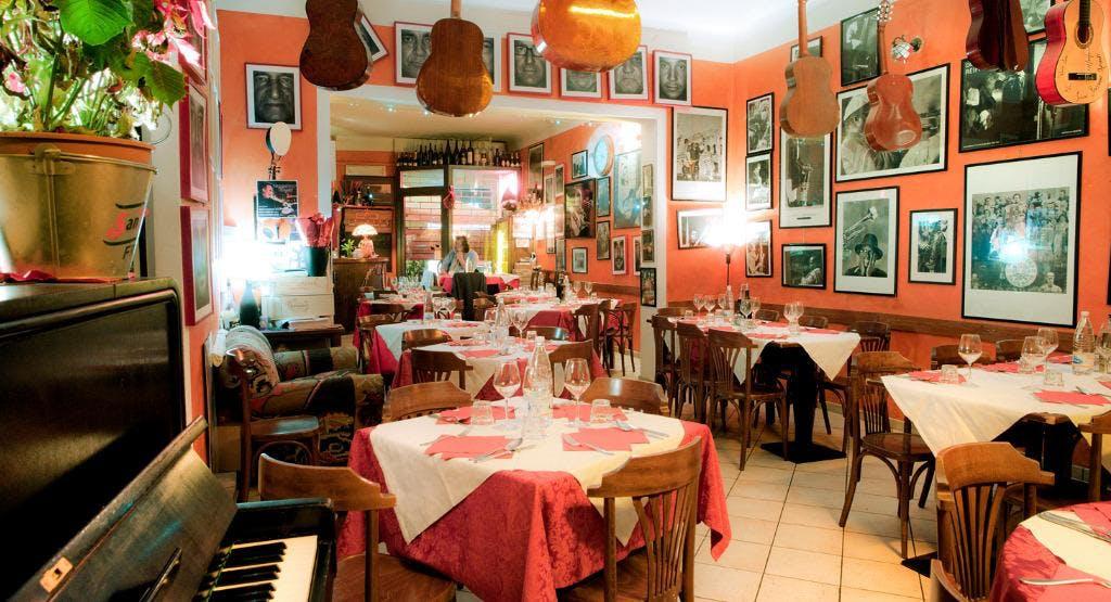 Le petit Arquebuse Forlì Cesena image 1
