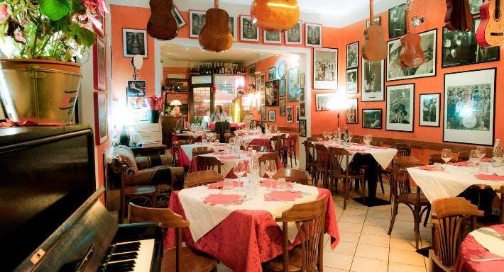 Le petit Arquebuse Forlì Cesena image 3