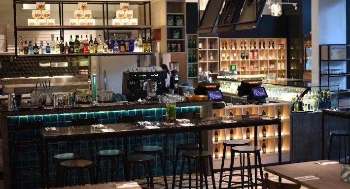 Atmastel Singapore image 2