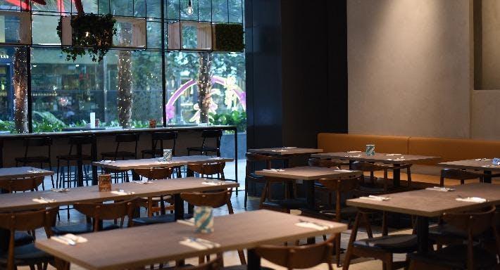 Atmastel Singapore image 3