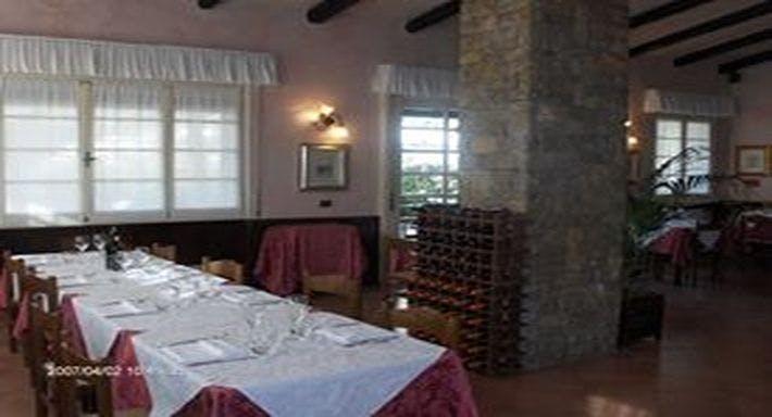 Nuovo Nando Brescia image 3