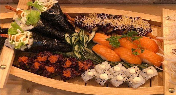 My Sushi House Rimini image 1