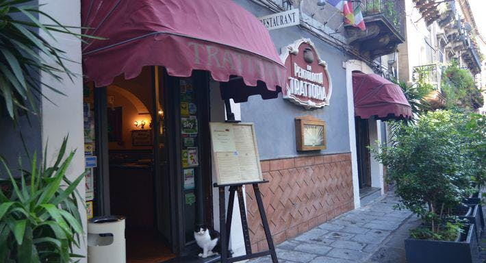 La Pentolaccia Catania image 3