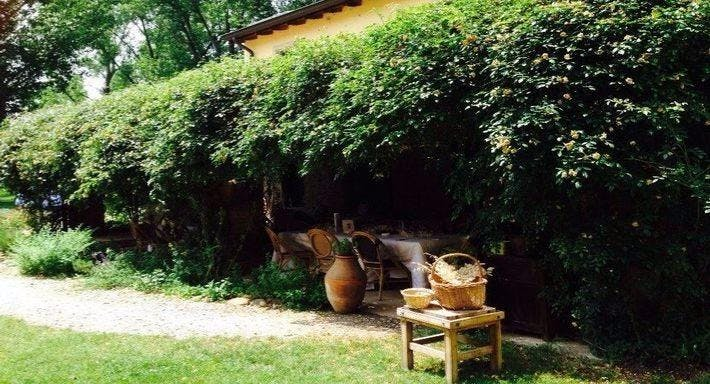 Mulino di Casa Sforza Montechiarugolo image 4