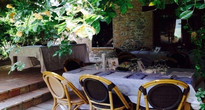 Mulino di Casa Sforza Montechiarugolo image 7