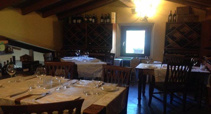 Mulino di Casa Sforza Montechiarugolo image 10