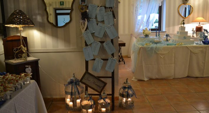 Ciabot del Grignolin Asti image 5