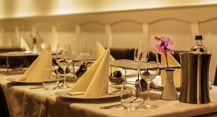 Indonesisch Restaurant Deli Alkmaar image 3