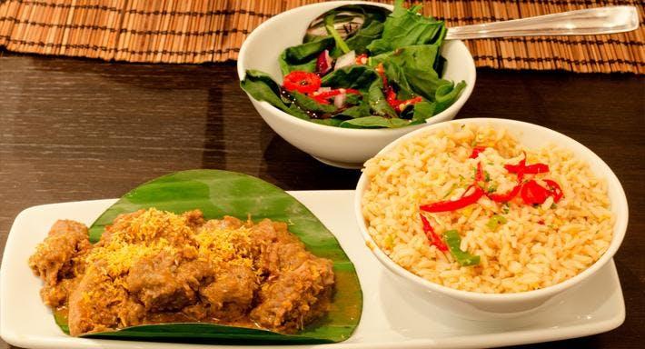 Indonesisch Restaurant Deli Alkmaar image 4