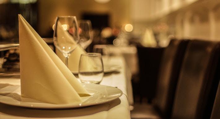 Indonesisch Restaurant Deli Alkmaar image 5