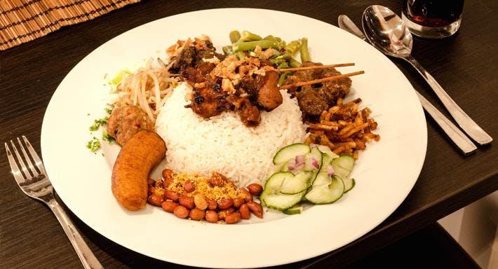 Indonesisch Restaurant Deli Alkmaar image 6