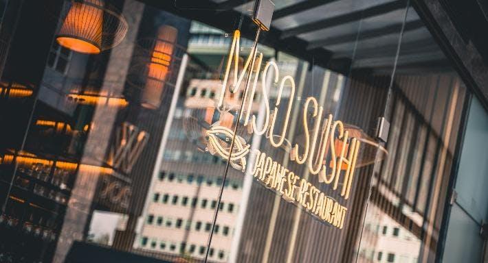 Miso Asian Dining