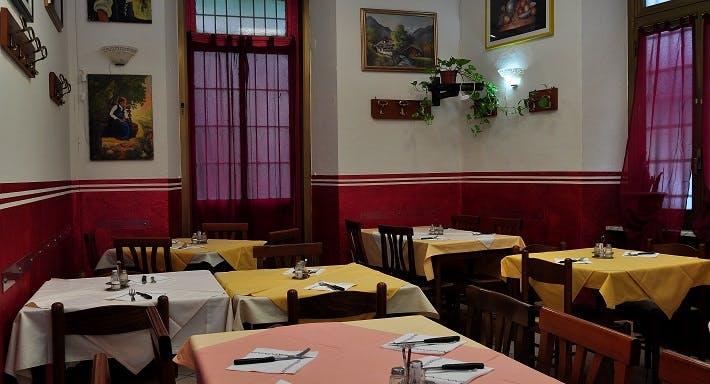 30 Denari Torino image 3