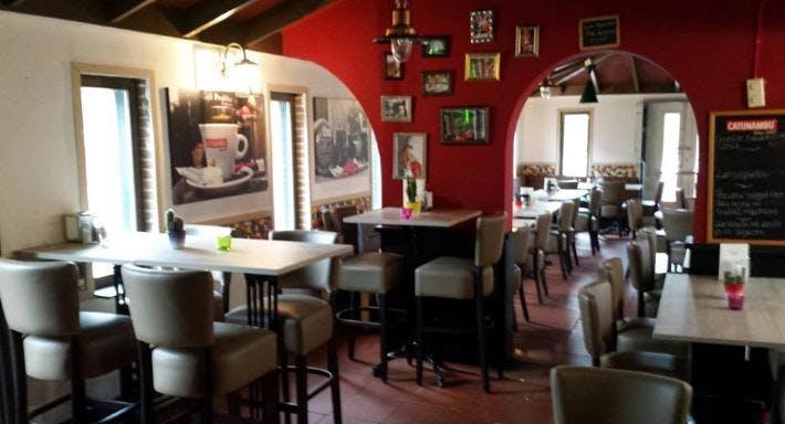 Tapas Restaurant El Pueblo Zoetermeer Tafel Reserveren