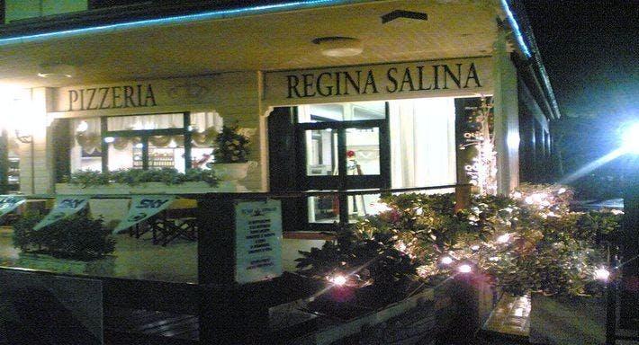 Re Sale Ristorante Pizzeria Ravenna image 2