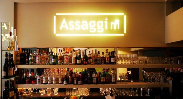 Ristorante Assaggi Amsterdam image 2