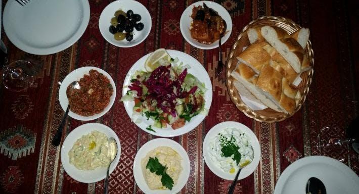 Anatolian Restaurant Benfleet image 3
