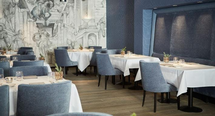 Restaurant Opera Zürich image 1
