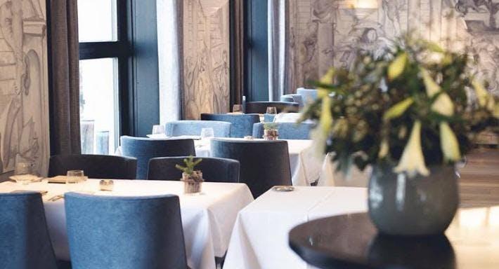 Restaurant Opera Zürich image 2