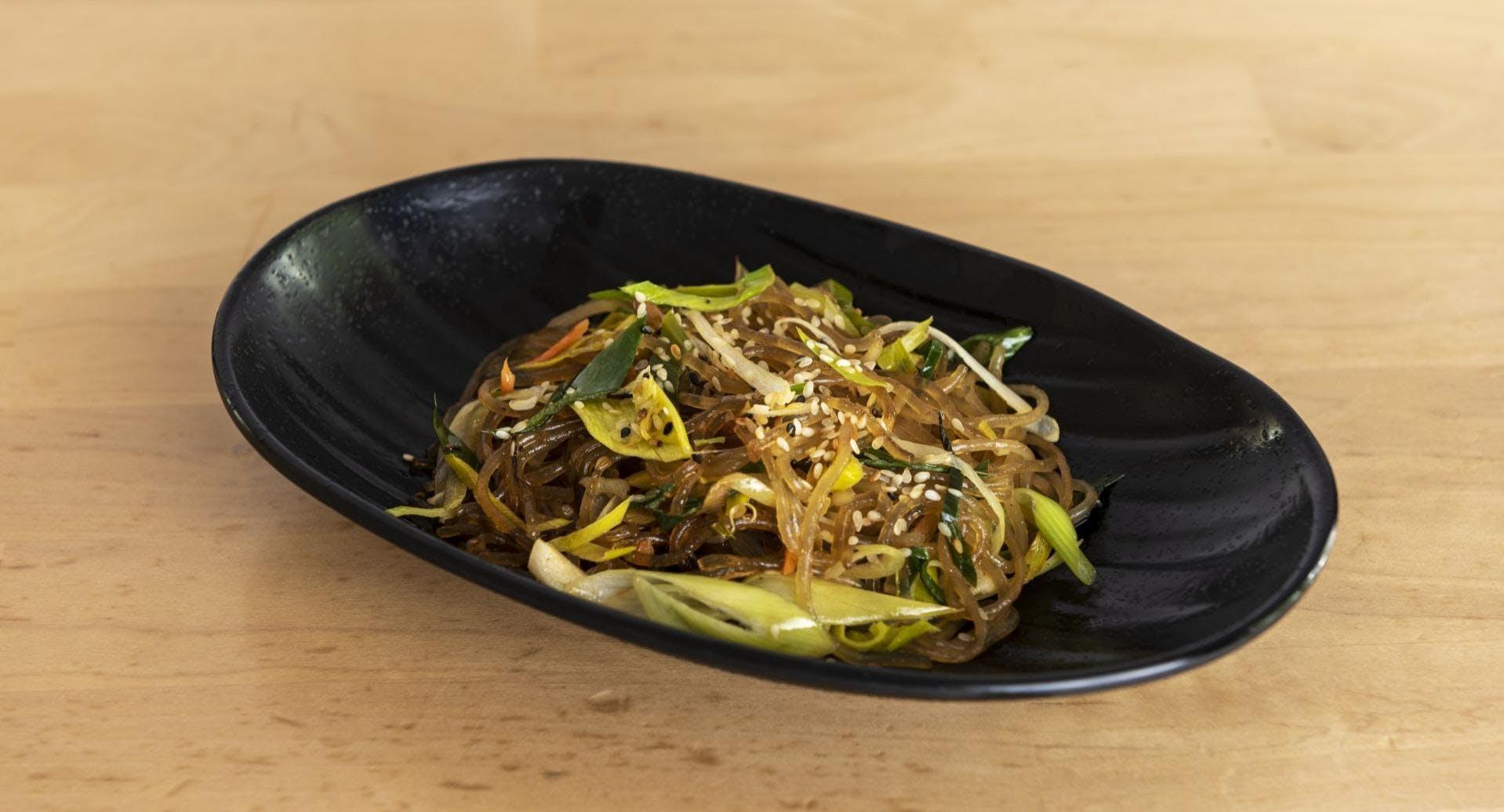 Kooki Asian Kitchen Bonn image 2