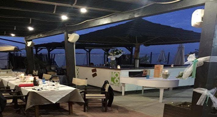 Molo TreZero Ravenna image 2