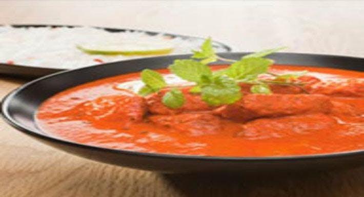 Bengal Brasserie - Southampton Southampton image 4