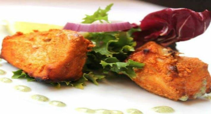 Milan indian cuisine in birmingham ladywood for Milan indian restaurant