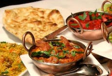 Balti King - Sheffield