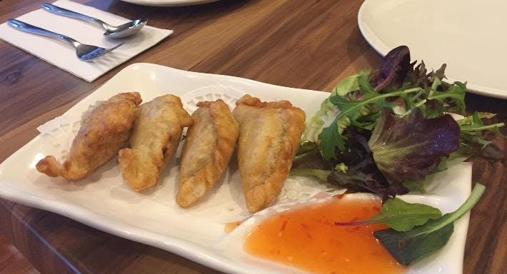 Suwan Thai Cuisine