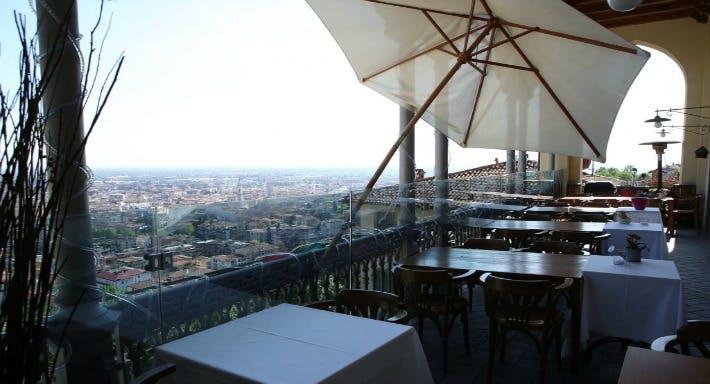 Caffè della Funicolare Bergamo image 8