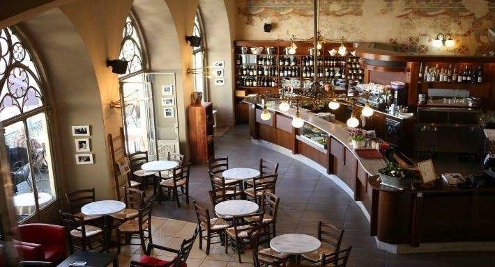 Caffè della Funicolare Bergamo image 7
