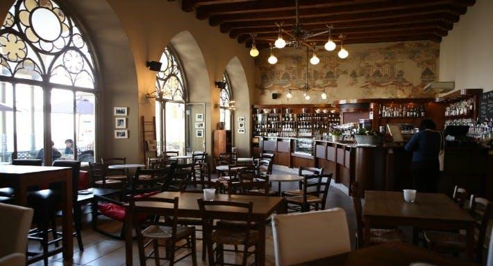 Caffè della Funicolare Bergamo image 6