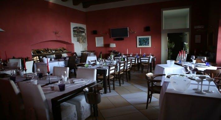 Caffè della Funicolare Bergamo image 3
