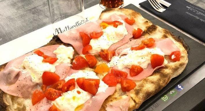 Mattarello 22 Livorno image 3