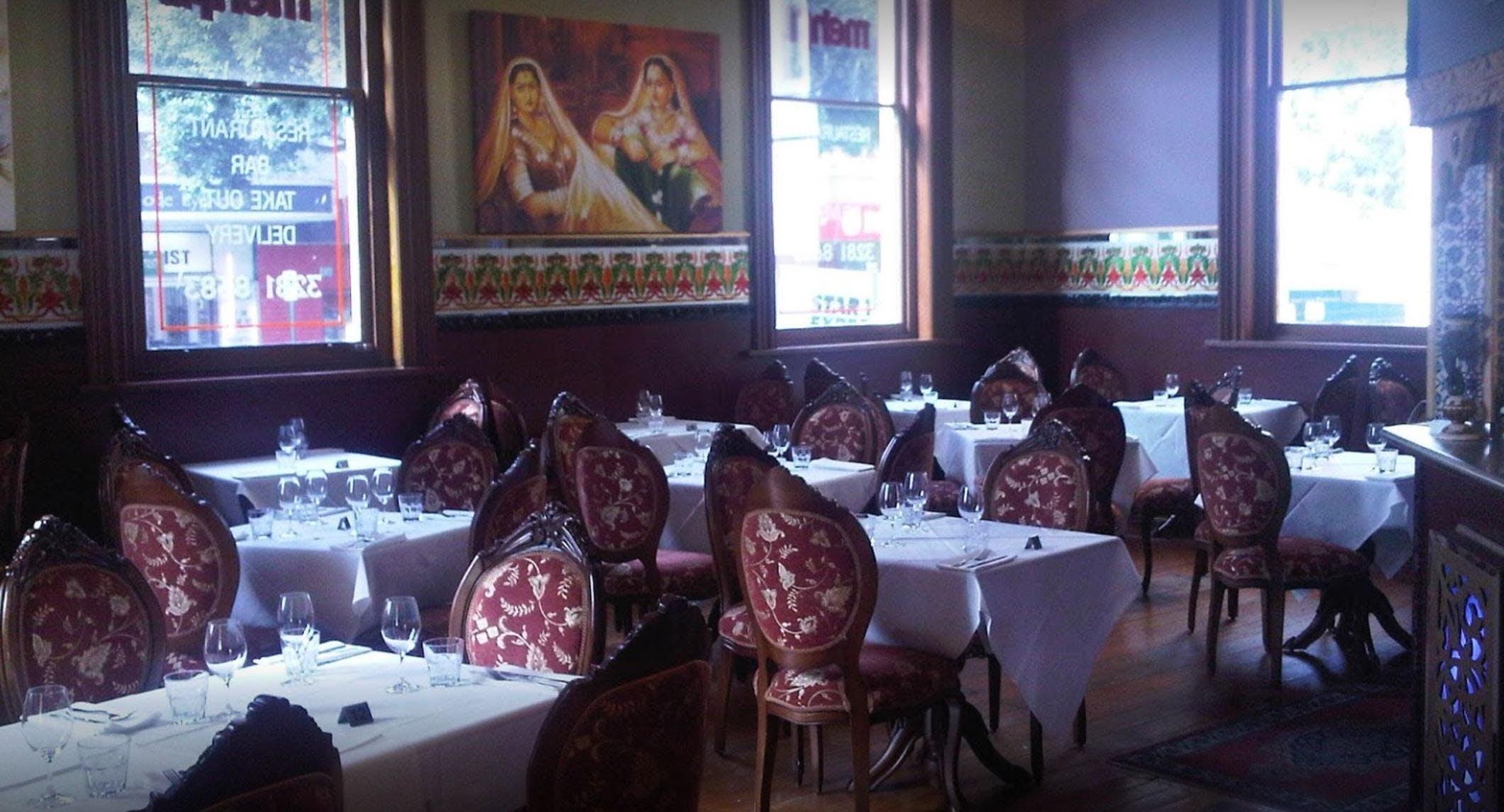 Photo of restaurant Indian Mehfil Restaurant Ipswich in Ipswich, Brisbane