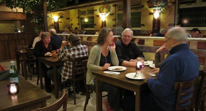 Pizzeria Etna Heerenveen image 2